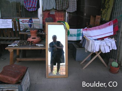23-boulder