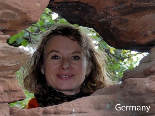 10-germany