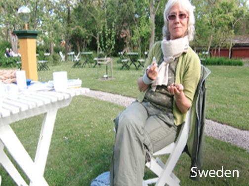 16-sweden