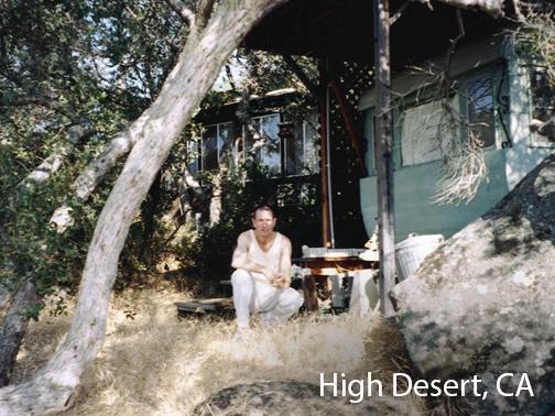 26-highdesert