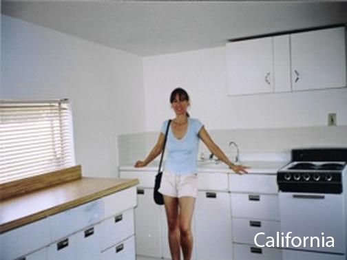 44-california
