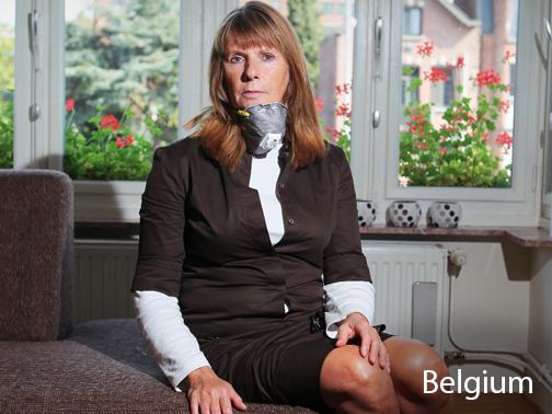 46-belgium